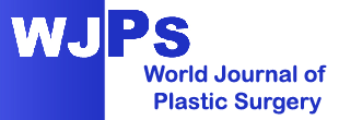 World Journal of Plastic Surgery